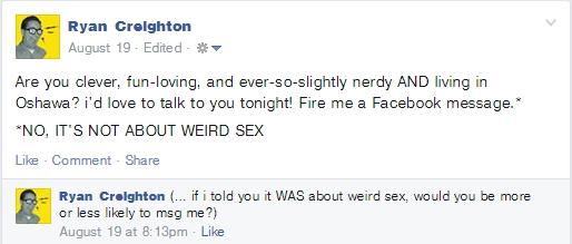 sexPost2