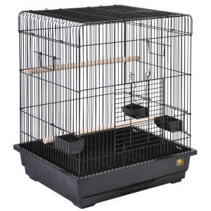 birdcag