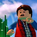 Lego Dimensions Bricked My Wallet (and That's Okay)