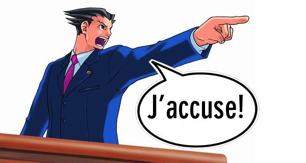 jaccuse[1]
